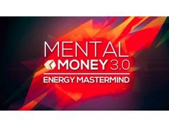 Zapis VOD MentalMoney ENERGY Mastermind