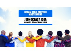 Zapis VOD webinara: Jednocząca IDEA