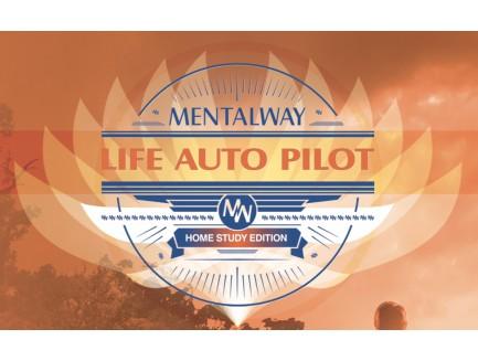Life Auto Pilot Home Study Edition - Wersja Cyfrowa