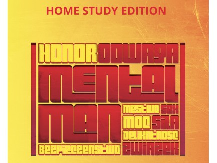 MentalMan Home Study Edition - Wersja Cyfrowa
