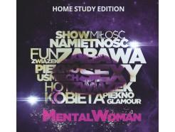 MentalWoman Home Study Edition - Wersja Cyfrowa