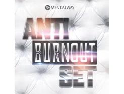 Anti Burnout Set Home Study Edition - Wersja Cyfrowa