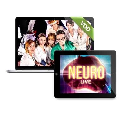 Neuro LIVE