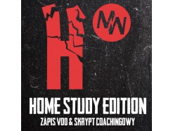 HejtoHolik Home Study Edition