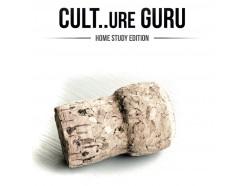 Culture Guru Home Study Edition - Wersja Cyfrowa