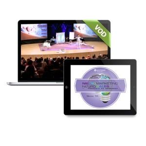 Neuro Marketing & Neuro Sales Sezon 10