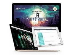 Life Flow Dynamics Home Study Edition - Wersja Cyfrowa