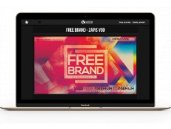 Free Brand Home Study Edition - Wersja Cyfrowa