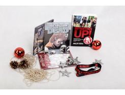 Świąteczny zestaw - Świąteczny zestaw przetrwania #1