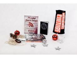Świąteczny zestaw - Świąteczny zestaw przetrwania #2