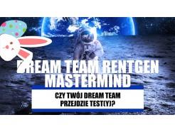 Zapis VOD webinara: Czy Twój Dream Team przejdzie test(y)?