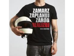 Koszulka 4xZ (męska)