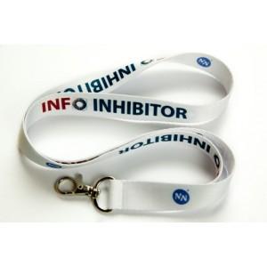 Smycz Info Inhibitor