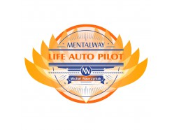 Zapis MP3 ze szkolenia Life Auto Pilot 3.0