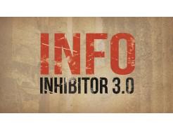 Zapis MP3 szkolenia Info Inhibitor 3.0