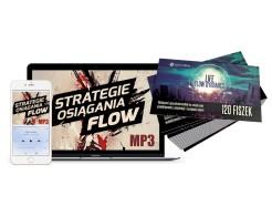 Odkryj swoje FLOW – Pakiet #1