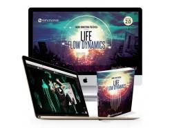 Life Flow Dynamics Home Study Edition - Wersja drukowana