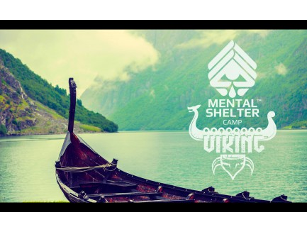 Bilet na obóz | Viking CAMP