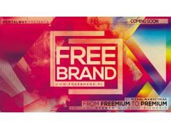 Zapisz MP3 szkolenia Free Brand