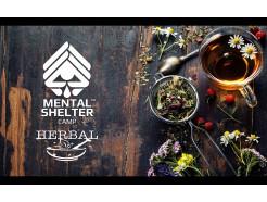 Mental Shelter Camp: Herbal