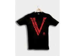 "Koszulka ""Viking Camp"""