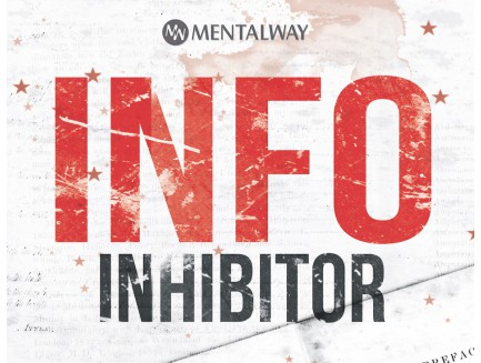 Info Inhibitor Home Study Edition - Wersja Cyfrowa