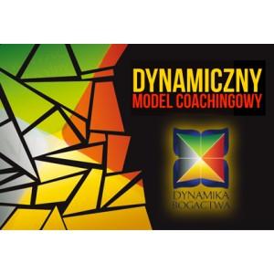 Dynamiczny Model Coachingowy