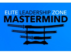 Leaders Mastermind - roczny udział