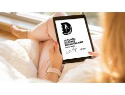 Dziennik Behawioralny Kołcza Majka - Q3 2019 - w wersji PDF