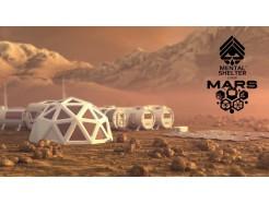 Bilet na wybrany obóz Kołcza Majka w 2020