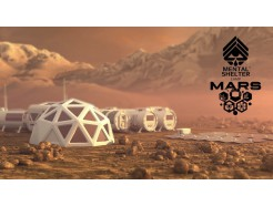 Black WEEK 2019 _  Bilet na wybrany obóz Kołcza Majka w 2020