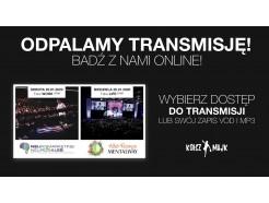 Transmisja oraz przedsprzedaż VOD i MP3 - Neuro Marketing & Neuro Sales oraz Klub Rozwoju MentalWay - 2020