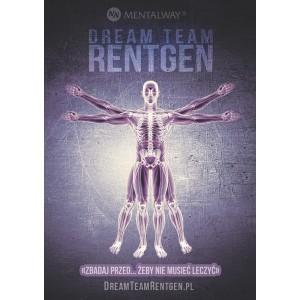 Dream Team Rentgen 2.0