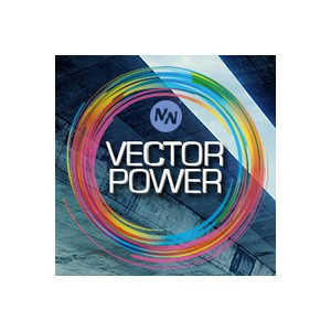 Webinar Vector Power