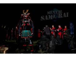 KRMW 2019 | Bilet na obóz Mental Samurai